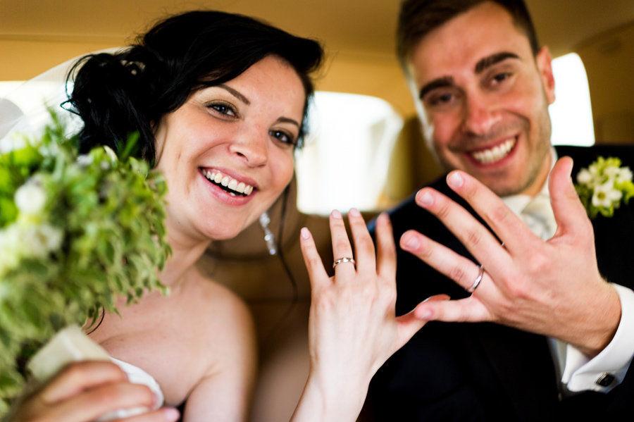 fotografie matrimonio pistoia