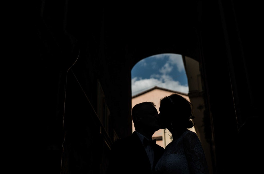 foto matrimonio pistoia e provincia