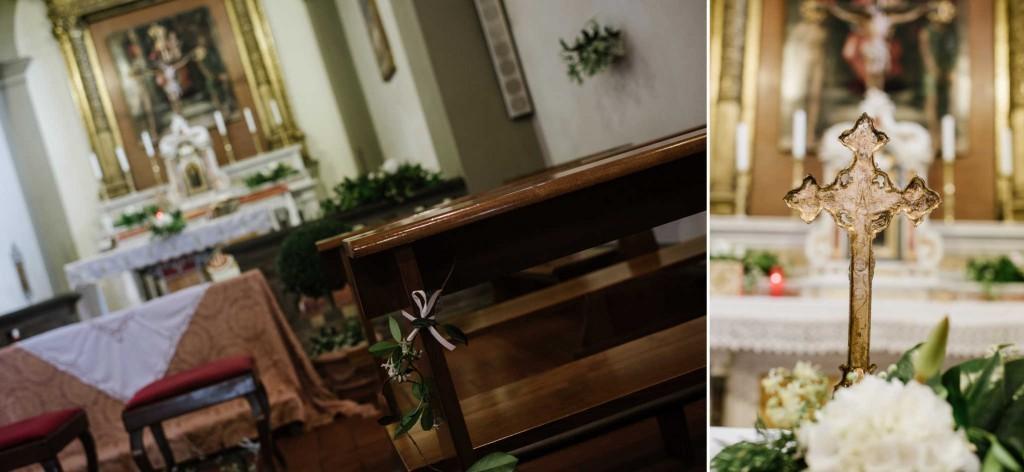 fotografo matrimonio montecatini