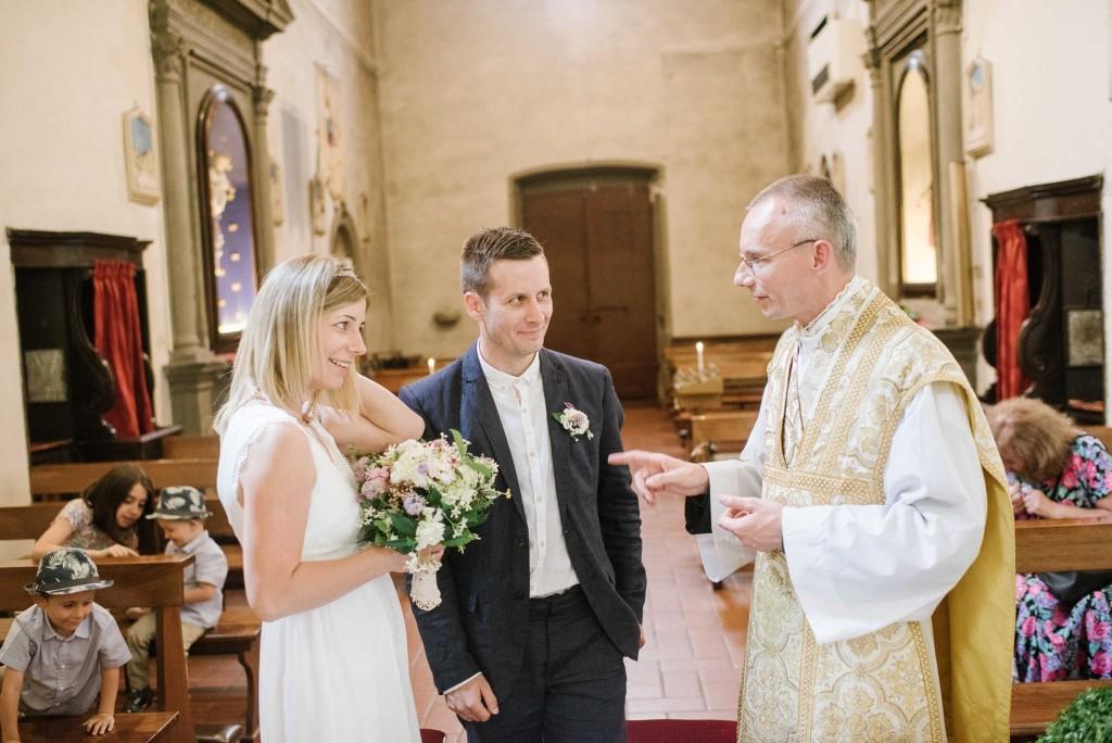 fotografie matrimonio serravalle