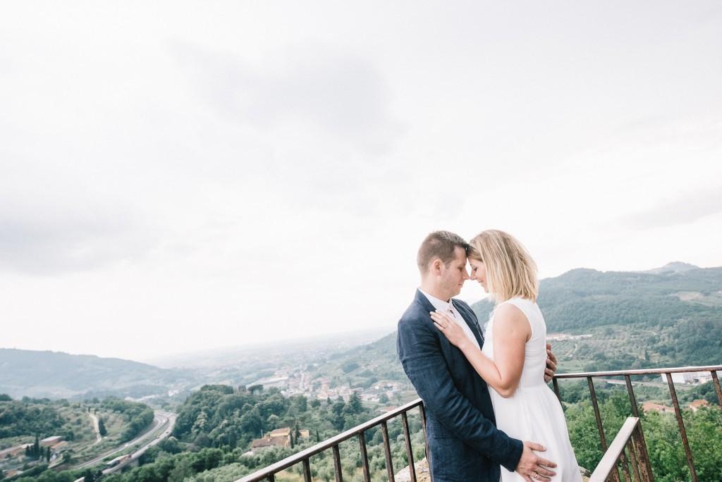migliori fotografi matrimonio provicnia pistoia