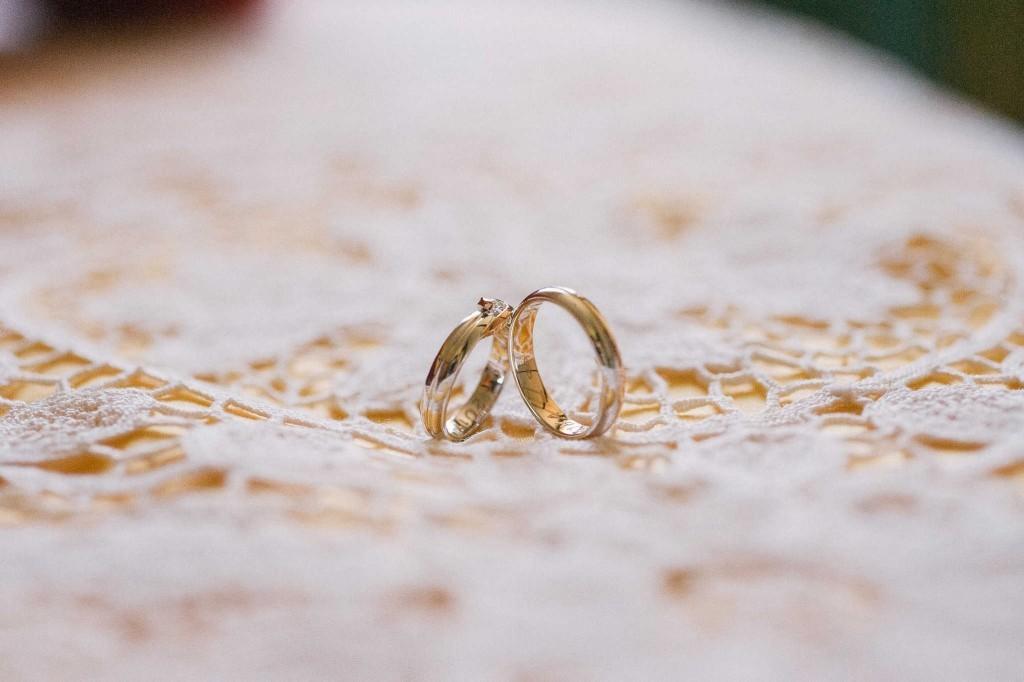 fotografo matrimonio rosignano