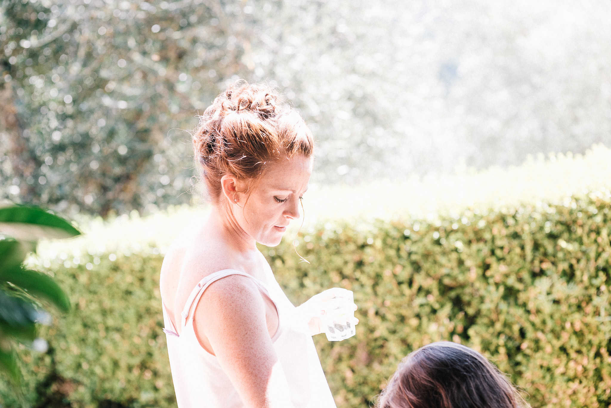 gay wedding photographer lucca