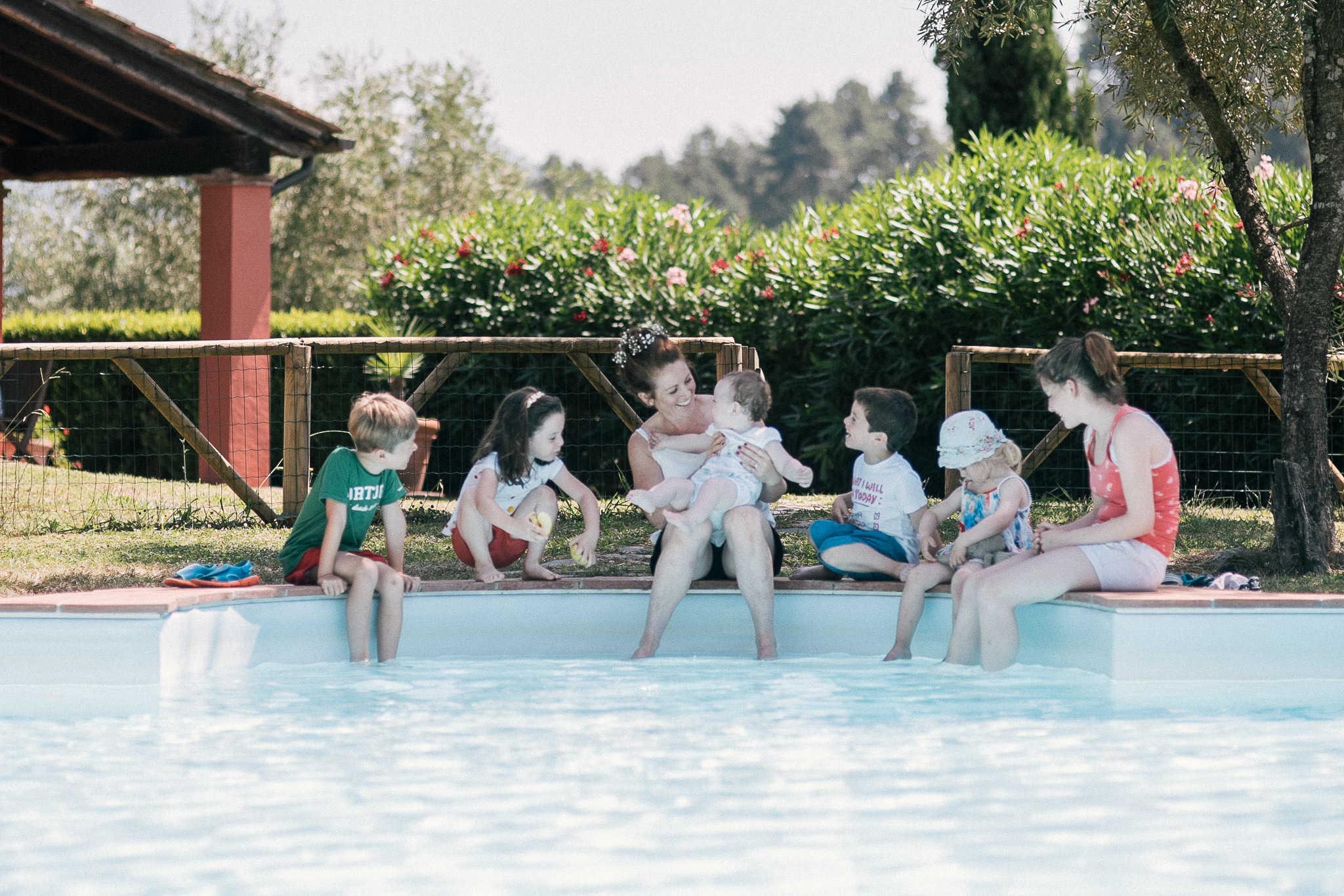 lesbian marriage tuscany