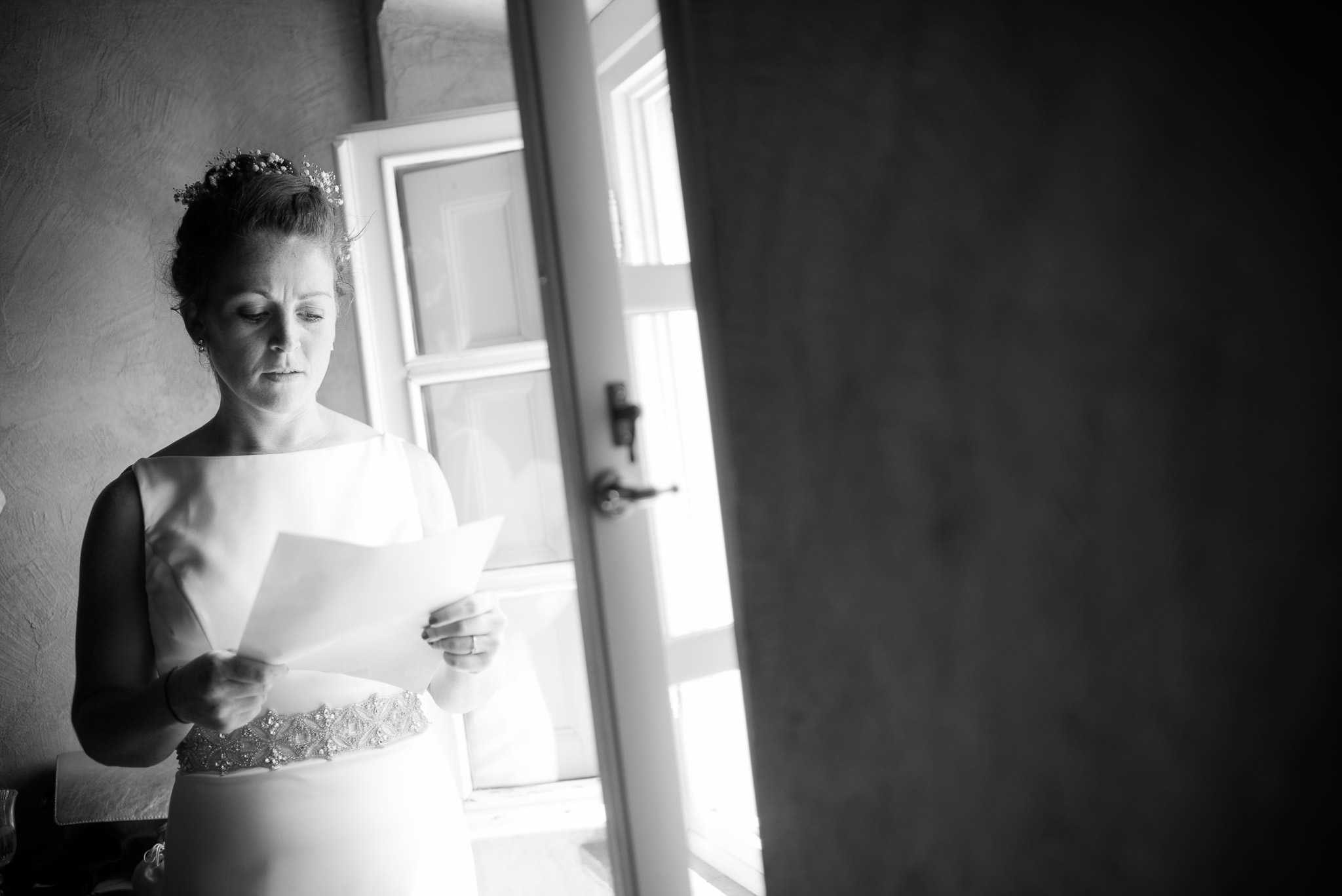 lucca gay wedding photographer