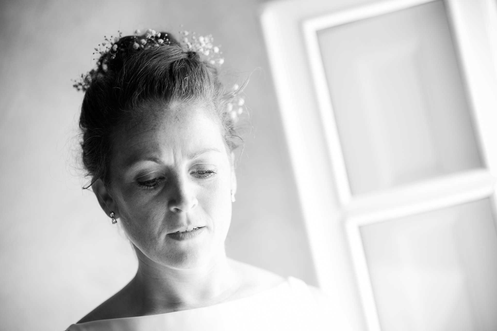gay wedding photographer florence